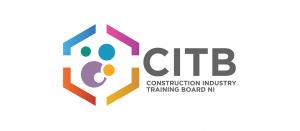 CITB-web