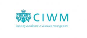 CIWM-web