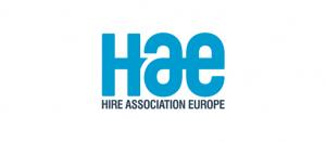 HAE-web