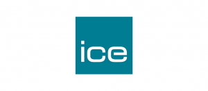 ICE-web