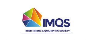 IMQS-web