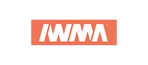 IWMA-web