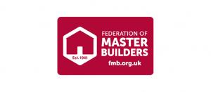 Master-Build-web