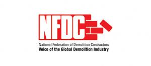 NFDC-web