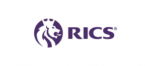 RICS-web