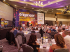 Record Breaking Plant & Civil Engineer Awards